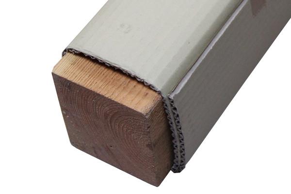 木材保護シート